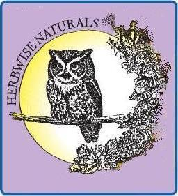The HERBWISE OWL